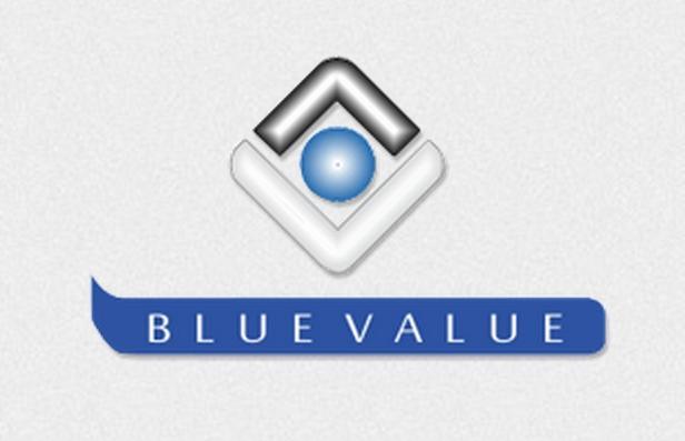 Οργάνωση Σεμιναρίων – Blue Value